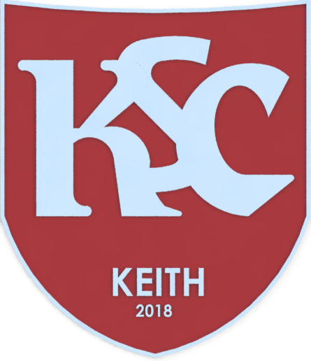 Keith Supporters Club